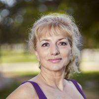 Yoga-Marga_AGL7117